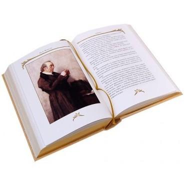 Ги де Мопассан. Собрание сочинений