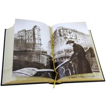 Достоевский Ф.М. Собрание сочинений  в 6 т.(экз.изд.)