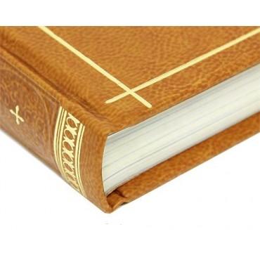 Хождения на Святую Землю (подарочное издание)