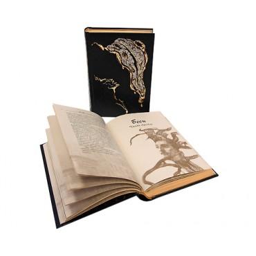 Достоевский Ф.М.  Собрание сочинений в 9 книгах