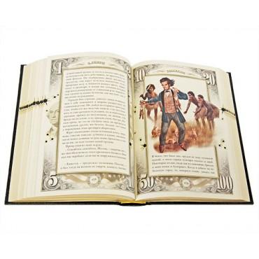 О. Генри. Собрание сочинений в 7 книгах