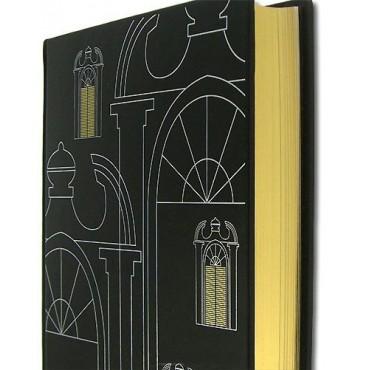 Рим. Великие города мира (коллекц. изд.)