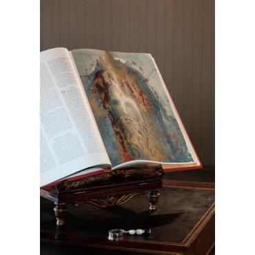 Библия Дали