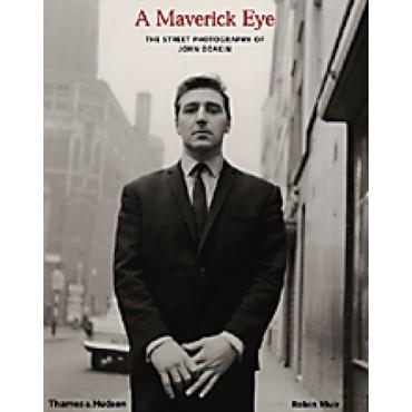 A Maverick Eye