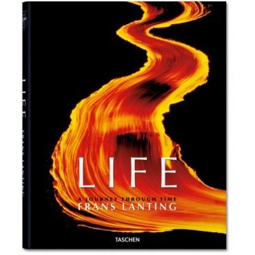 Frans Lanting, LIFE