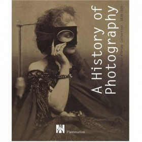 History of Photography 1839-1925
