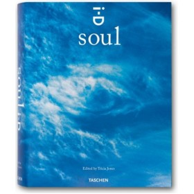 I-D Soul