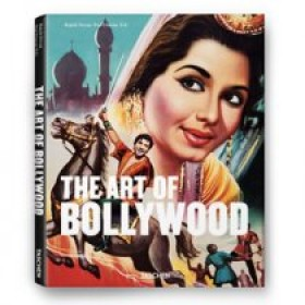 The Art of Bollywood