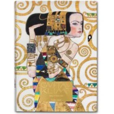 Klimt. Complete Paintings
