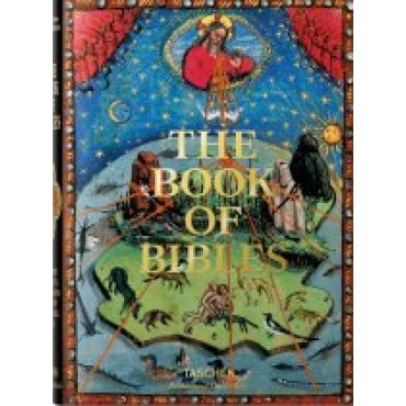 Book of Bibles