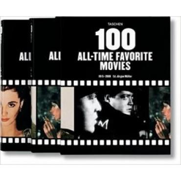100 лучших фильмов за все время