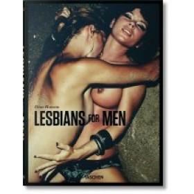 Lesbians for Men