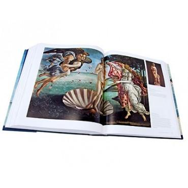 Великие художники итальянского Возрождения в 2 т.