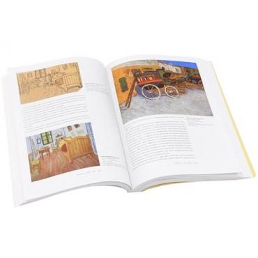 Ван Гог. Полное собрание живописи
