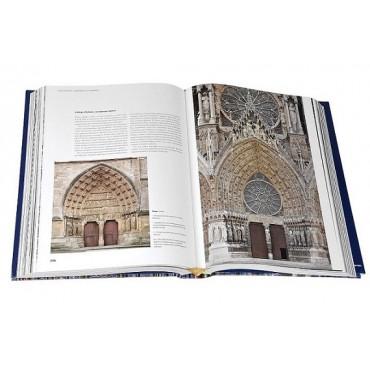 Готика. Изобразительное искусство Средних веков 1140-1500
