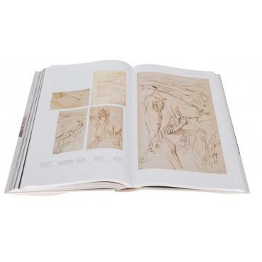 Микеланджело. Полное собрание произведений