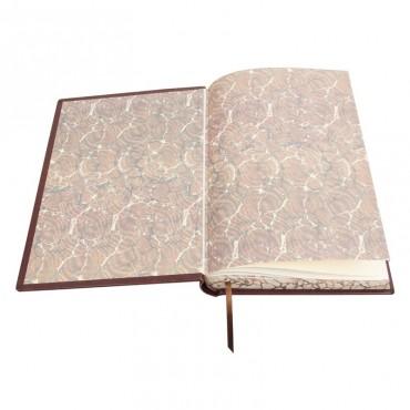 Украинская энциклопедия