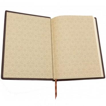 """Книга """"Холодный Яр"""" Горлис-Горский Ю."""